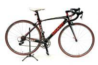 GIANT TCR COMPOSITE SE ロードバイク サイコン付きの買取