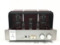 TRIODE トライオード TRV-88SER 真空管 アンプの買取