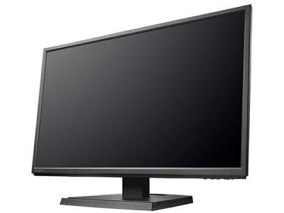 IO DATA LCD-AH241XDB 広視野角ADSパネル採用 23.8型ワイド 液晶 ディスプレイ アイオーデータ