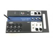 Soundcraft Ui12 Wi-Fi コントロール デジタル ミキサー 音響機器の買取