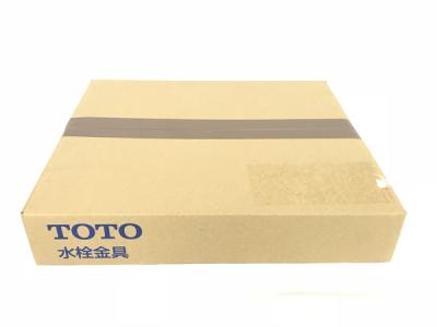 TOTO GGシリーズ TKS05301J 台付 シングル 混合 水栓
