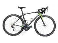 GIANT TCR ADVANCE PRO1 2019モデル ロードバイク ジャイアント 自転車の買取