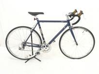 giant tradist 自転車 ジャイアント トラディスト ロードバイク 通勤 通学 BICYCLES 訳ありの買取