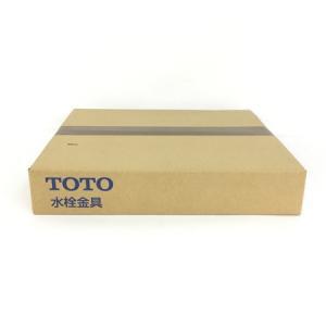 TOTO TKS05309J GGシリーズ 水栓