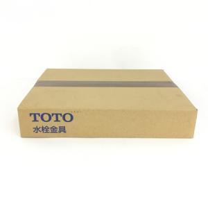 TOTO TKS05304J 台付 シングル 混合 水栓