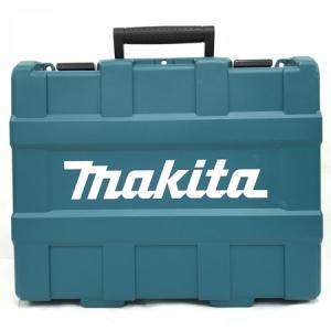 makita マキタ HR244DRGX 24mm 充電式 ハンマドリル