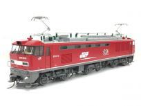TOMIX HO-188 EF510形 0番台 プレステージモデル HOゲージの買取