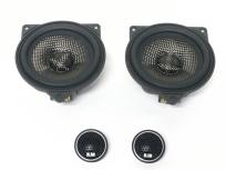 BLAM S100N24 2way スピーカー ペア セパレート カーオーディオの買取