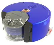 dyson 360 heurist RB02 ヒューリスト ロボット 掃除機 クリーナー ダイソンの買取