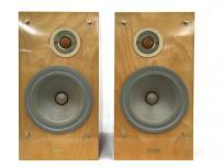 YAMAHA ヤマハ NS-1 classics スピーカー 音響機材の買取
