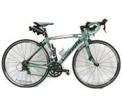 Bianchi VIA NIRONE7 C2C 50cm ロードバイク ビアニローネ ビアンキ 自転車の買取