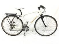 ジャイアント GIANT ESCAPE RX ALUXX SL Sサイズ ロードバイク 自転車の買取