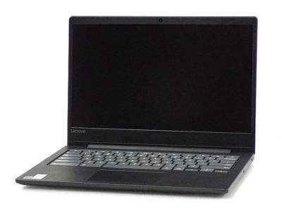 Lenovo Chromebook S330 81JW0012JE ノート パソコン PC MediaTek MT8173C 2.10GHz 4GB eMMC32GB 14.0型 FHD ChromeOS