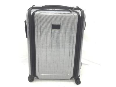 TUMI ツミ 124844 T484 78L TEGRA-LITE MAX スーツケース