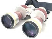 ミヤウチ 宮内光学 Binon 7×50W 広角 双眼鏡の買取