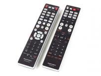 marantz リモコンセット RC003PM RC003PMCD PM5004/PM7004/PM8004/ST6003用 CD6006 / PM6006用 オーディオ 機材