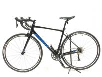 GIANT CONTEND 2 2017 ロードバイクの買取