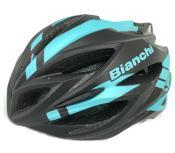 Bianchi ビアンキ OGK KABUTO Steair 自転車用 ヘルメットの買取