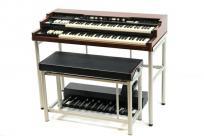 HAMMOND ハモンド オルガン XK-3C 鍵盤 楽器の買取
