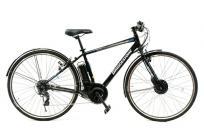 BRIDGESTONE ブリヂストン TB1e TB7B41 電動 アシスト自転車 楽 大型