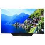 引取限定LG エレクトロニクス OLED48CXPJA 48インチ 4K 有機EL 2020年製 テレビの買取