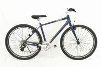 GIANT GRAVIER 2019 Sサイズ クロスバイク 自転車 ジャイアントの買取