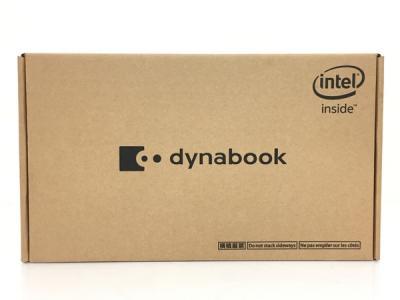 dynabook S73/FR ノートPC パソコン