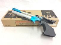 KSC GP100 精密射撃 競技銃 ガスガンの買取