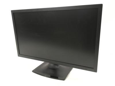 I・O DATA アイオーデータ LCD-MF211XB 液晶 モニター ディスプレイ