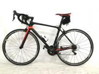 GIANT TCR ADVANCED ロードバイク ジャイアント 自転車 2017年モデルの買取