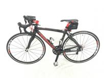 ピナレロ PINARELLO FP QUATTRO Carbon 30HM12K Monocoque 2012年 ロードバイク 自転車