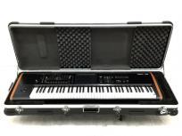 受賞セール KORG KRONOS2 73鍵盤 モデル ワークステーション シンセサイザーの買取
