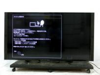 Panasonic VIERA TH-55EX850 55型 液晶 テレビ 4K ハイレゾ ハイスペック モデルの買取