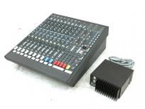 Soundcraft K1 小型 ハイスペック ミキサーの買取