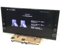 SONY ソニー KD-65X9200B BRAVIA 65型 4K対応 液晶 テレビ TV 大型の買取