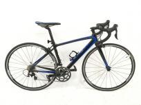 GIANT TCR 0 ロード バイク 16年 SHIMANO 105 スポーツ・アウトドア 自転車 ロードバイク その他の買取