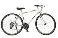 GIOS MISTRAL ジオス ミストラル クロスバイク 2019年モデルの買取
