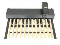 HAMMOND XPK-200GL 足鍵盤 HAMMOND EXP-20 エクスプレッションペダル ハモンド セットの買取