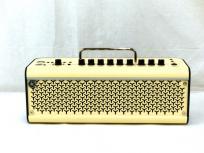 YAMAHA THR30II Wireless ギター ベース 用 アンプ コンボタイプ 音響機材 ヤマハの買取