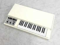 Mellotron メロトロン M4000D Digital Mellotron キーボード シンセサイザー 音響の買取