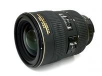 Nikon AF-S Zoom Nikkor ED 28-70mm F2.8 D カメラ レンズの買取