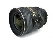 Nikon AF-S Zoom-Nikkor 17-35mm F2.8D IF-ED 訳ありの買取