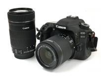 Canon EOS 80D デジタル 一眼 カメラ ボディの買取