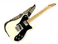 Fender Japan テレキャスター カスタム 弦楽器 訳ありの買取