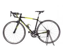 Look 566 ロード バイク 2011年 モデル Mサイズ 510mm ULTEGRA サイコン付の買取