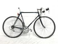 DeRosa campagnolo chorus CrMo ロードバイク デローザの買取