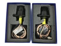 FLIR ADK Thermal Vision Automotive Development Kit 500-1069-02 サーマル ヴィジョンの買取