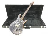 PRS 35th Anniversary Custom 24 エレキギター ポールリードスミスの買取