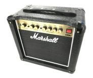 Marshall DSL1CR ギター アンプ コンボの買取