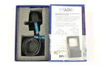 FLIR ADK Thermal Vision Automotive Development Kit 500-1065-02 サーマル ヴィジョンの買取